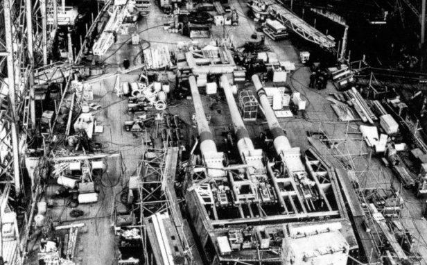 shipbuilding_94